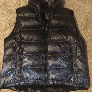 Hippy Tree Jackets   Coats  5ac8fe94a4